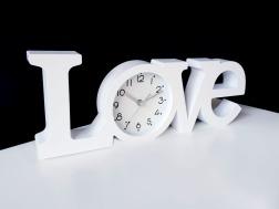 03_love blanco