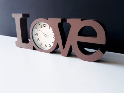 04_love marron