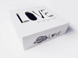 caja love 1