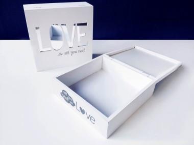 caja love 2