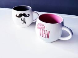 mr y queen tazas 2