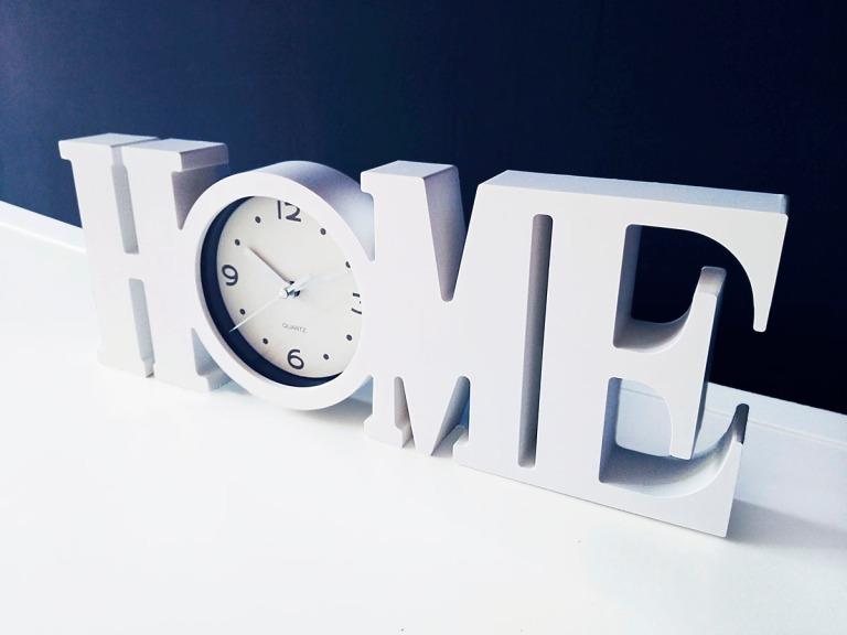 02_home-blanco