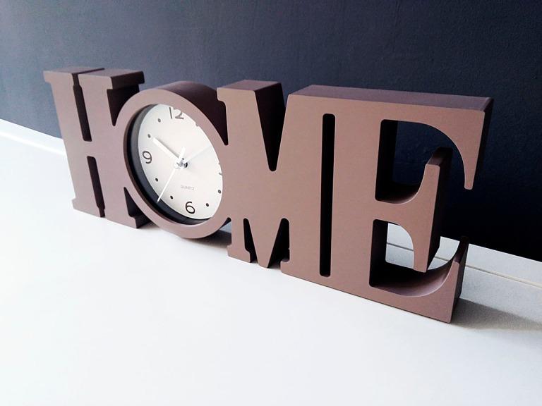01_home-chocolate