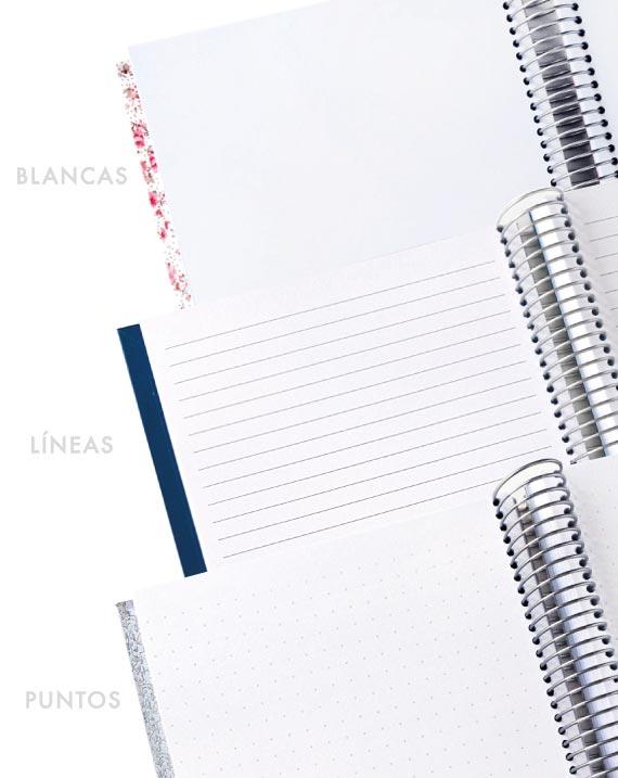 hojas-bullet-journal-abiebrown